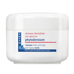 Phytodensium Anti-Aging Mask