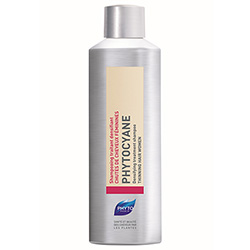 Phytocyane Revitalizing Shampoo for Temporary Thinning