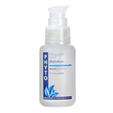 Phytolisse Finishing Serum