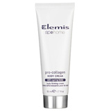 Elemis Spa At Home Pro-Collagen Body Cream / 50ml
