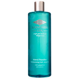 Mandara Spa Island Paradise Moisturising Bath Essence