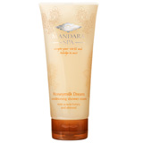 Mandara Spa Honeymilk Dreams Conditioning Shower Cream