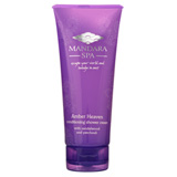 Mandara Spa Amber Heaven Conditioning Shower Cream