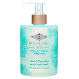 Mandara Spa Island Paradise Hand Wash