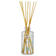 Mandara Spa Island Paradise Diffuser
