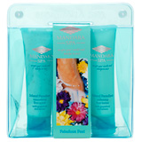 Mandara Spa Fabulous Feet Kit
