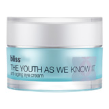 Bliss Youth As We Know It Eye Cream