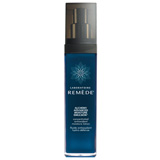 Laboratoire Remède Alchemy Advanced Moisture Emulsion