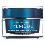 Laboratoire Remède Alchemy Advanced Night Crème