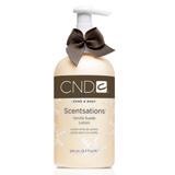CND Scentsation Vanilla Suede