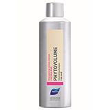 Phyto Phytovolume Shampoo