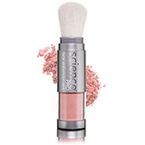 Colorescience Blusher Brush-Fair-Apple of My Eye
