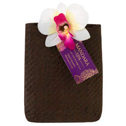 Mandara Spa Island Paradise Bathing Powder
