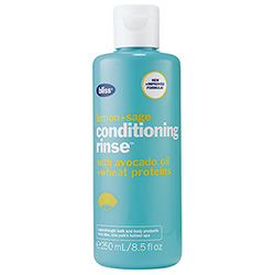 Bliss Lemon & Sage Conditioning Rinse