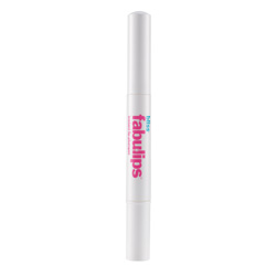 Bliss Fabulips Instant Lip Plumper