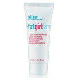 Bliss Fat Girl Slim / 10ml