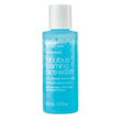 Bliss Fabulous Foaming Face Wash / 1oz