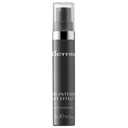 ELEMIS Pro-Intense Lift Effect / 10ml