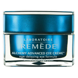  Laboratoire Remde Alchemy Advanced Eye Crme