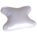 Wrinkle Prevention Pillow - Polyfill