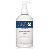 CND Scentsations Enchant Lotion