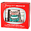 Freeze 24-7 Miracle Kit