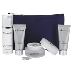 EXCLUSIVE Elemis Rejuvenating Beauty