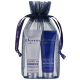 EXCLUSIVE Elemis Hand and Feet Treat