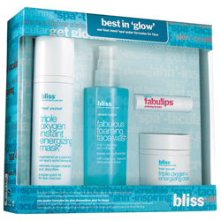 Bliss Best in