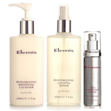 Elemis Dry Skin Fix Kit