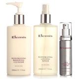 Elemis Dry Skin Fix Kit