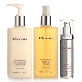 Elemis Sensitive Skin Fix Kit