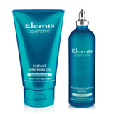 Elemis Relaxing Collection