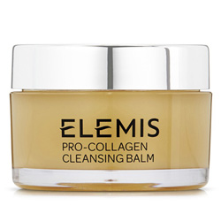 ELEMIS Pro-Collagen Cleansing Balm 20g - travel
