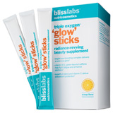 Blisslabs Nutricosmetics Triple Oxygen