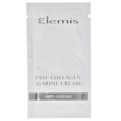 Elemis Pro-Collagen Marine Cream / 2ml