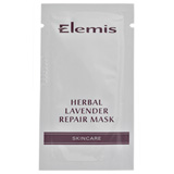 ELEMIS Herbal Lavender Repair Mask / 3ml