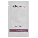ELEMIS Skin Buff / 3ml