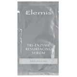 ELEMIS Tri-Enzyme Resurfacing Serum / 2ml