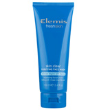Freshskin by Elemis Skin Clear Purifying Face Wash