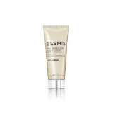 ELEMIS Pro-Definition Night Cream 15ml - travel