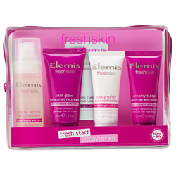 Freshskin by Elemis Fresh Start Discovery Set