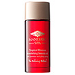 Mandara Spa Tropical Blooms Beauty Oil