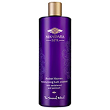 Mandara Spa Amber Heaven Bath Essence