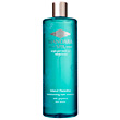 Mandara Spa Island Paradise Bath Essence