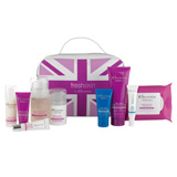 Freshskin by Elemis Ultimate Skin Fix Kit