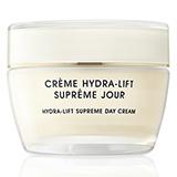 La Thérapie Crème Hydra-Lift Suprême Jour - Hydra-Lift Supreme Day Cream