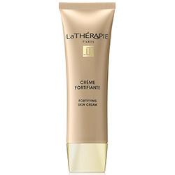 La Thérapie Crème Fortifiante - Fortifying Skin Cream