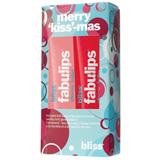 Bliss Merry