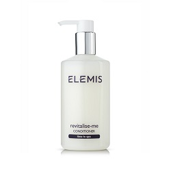 Elemis Spa At Home Revitalise-Me Conditioner